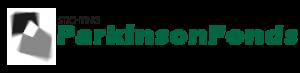 Parkinson-Fonds-logo