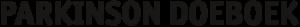 logo-parkinson-doeboek