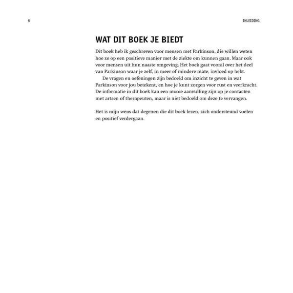 parkinson-deel1-wat-biedt-dit-boek